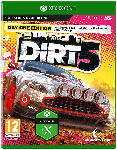 Saturn DIRT 5 - Day One Edition