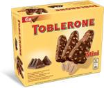 SPAR Toblerone Ice Cream Mini Stick / Oreo Ice Cream Mini Stick / Oreo Sandwich