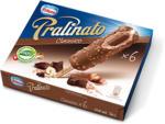 SPAR Frisco Pralinato Classico / Blond