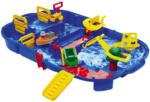 Möbelix Badespielzeug Aquaplay Badespielzeug