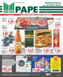 Marktkauf Wochen Angebote - bis 25.07.2020