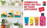 Pfennigpfeiffer Produkte der Woche - bis 26.07.2020
