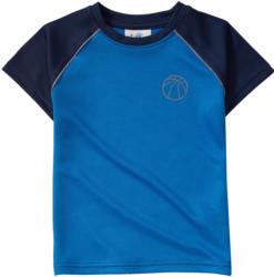 Jungen Sport-T-Shirt mit Raglanärmeln (Nur online)