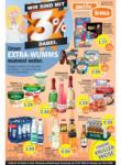 aktiv und irma Verbrauchermarkt GmbH Unsere Knüllerpreise 23.07.-25.07.2020 - bis 25.07.2020