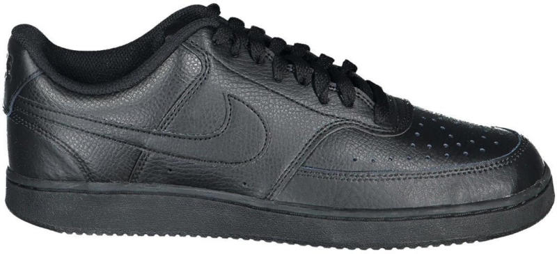 Sneaker homme Nike Court Vision Low -