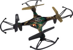 Quadcopter Air Hunter