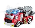 MediaMarkt Mini RC Car Fire Truck
