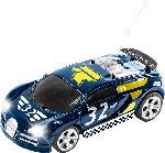 MediaMarkt Mini RC Car Racer II