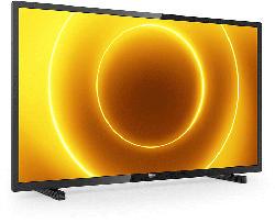 Fernseher 32PHS5505/12 (2020) 32 Zoll HD-ready TV