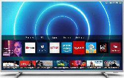 Fernseher 50PUS7555/12 (2020) 50 Zoll 4K UHD Smart TV