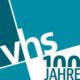 VHS Hatten + Wardenburg