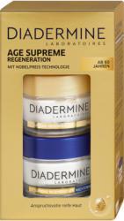 Diadermine Age Supreme Regeneration Tagespflege & Nachtpflege Set