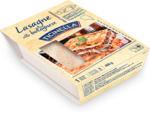 SPAR Ticinella Lasagne alla bolognese