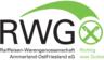 RWG Raiffeisen Warengenossenschaft Ammerland-OstFriesland eG