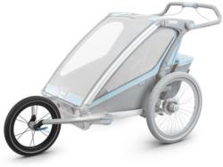 Chariot Jogging Kit 2