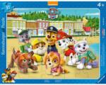 BabyOne Kinderpuzzle Paw Patrol: Familienfoto - bis 16.08.2020