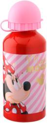 Minnie Maus Trinkflasche (Nur online)