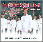MediaMarkt Nockalm Quintett - Du Warst Der Geilste Fehler Meines Lebens [CD]