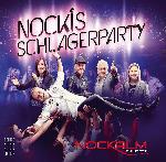 MediaMarkt Nockalm Quintett - Nockis Schlagerparty Deluxe Edition [CD]
