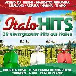 MediaMarkt VARIOUS - Italo Hits: 30 Unvergessene Hits Aus Italien [CD]