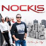 MediaMarkt Nockis - Für Ewig [CD]