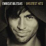 MediaMarkt Greatest Hits (Latin Version)