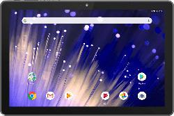 PEAQ PET 100-LH232T, 4G (LTE), Tablet , 32 GB, 10.1 Zoll, Schwarz