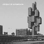 Saturn Citizens Of Boomtown