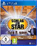 Media Markt Schlag den Star - das 2. Spiel [PlayStation 4]