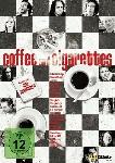 MediaMarkt Coffee and Cigarettes