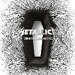 Saturn Death Magnetic