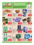 Feneberg Unsere Angebote - bis 25.07.2020