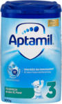 dm Aptamil Pronutra-Advance Folgemilch 3