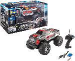 Media Markt RC Monster Truck Big Rock