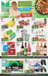 Marktkauf Wochenangebote - bis 01.08.2020