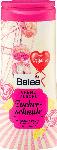 dm-drogerie markt Balea Duschgel Zuckerschnute
