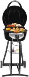 Barbecue BBQ Star