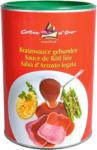 OTTO'S Collina d'Oro Sauce de Rôti liée 1 kg -