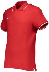 Shirt polo homme Nike Team Core -
