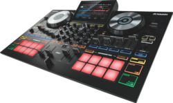 DJ-Controller Touch