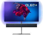 Media Markt Fernseher 65OLED984/12 65 Zoll 4K UHD Smart OLED TV