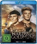 MediaMarkt Narziss und Goldmund