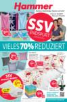 Hammer Fachmarkt Bielefeld Aktuelle Angebote - bis 09.08.2020