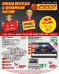 POCO Online-Prospekt KW 31 - bis 21.08.2020