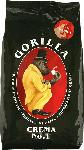MediaMarkt Espresso Gorilla Crema No.1