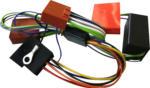 Media Markt AIV 630096 AKTIV-LSP-SYSTEM-AK AUDI Aktiv-System Adapter