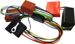 AIV 630096 AKTIV-LSP-SYSTEM-AK AUDI Aktiv-System Adapter