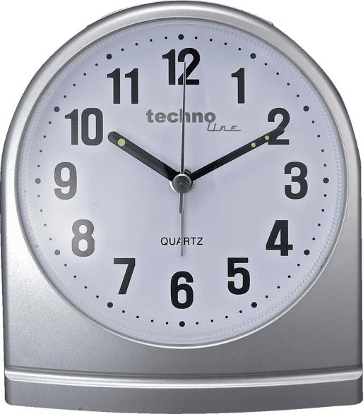 TECHNOLINE Model SL Quarzuhr