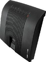 TIPTEL 2/8 USB Telefonanlage