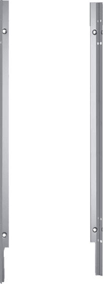 BOSCH SMZ5005 Zubehör (23 mm)